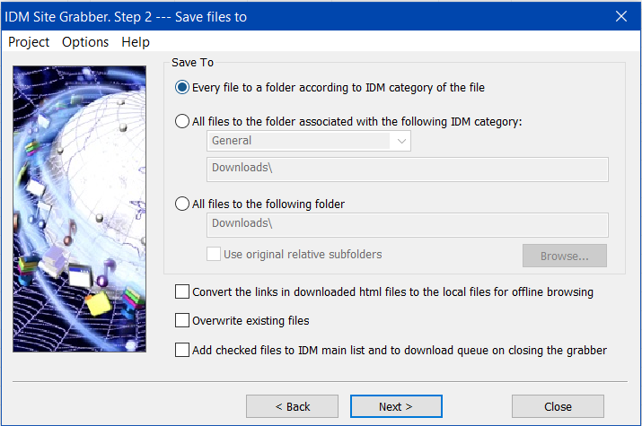 download idm full patch 2019